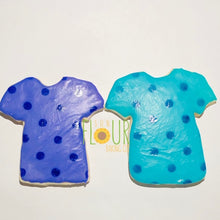 Load image into Gallery viewer, T-Shirt Cookie