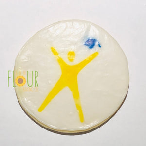 Logo Cookie