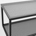 Kristina Dam - Grid Wall Shelf - The Minimalist Store