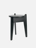 Esaila - Milk Stool - The Minimalist Store