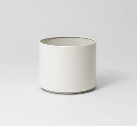 benny planter / three sizes