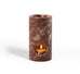 Addition Studio - Red Marble Essential Oil Diffuser Set - The Minimalist Store
