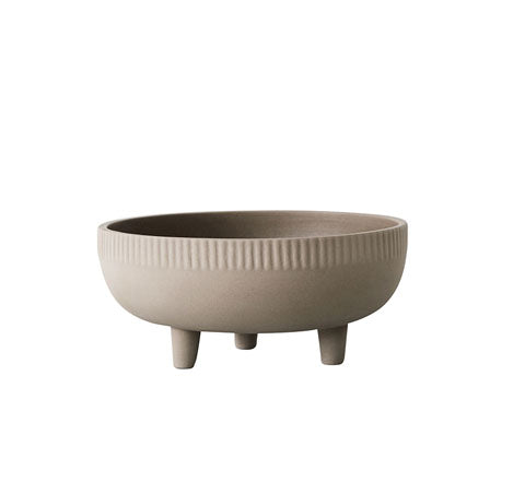 Kristina Dam - Medium Bowl - The Minimalist Store