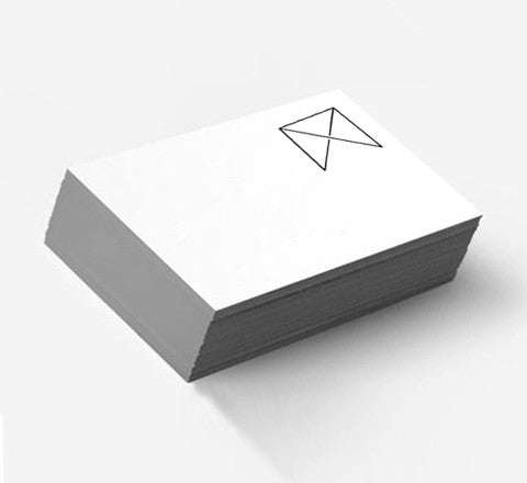 Digital Gift Card - The Minimalist Home - The Minimalist Store