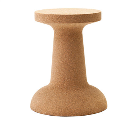 pushpin side table / stool