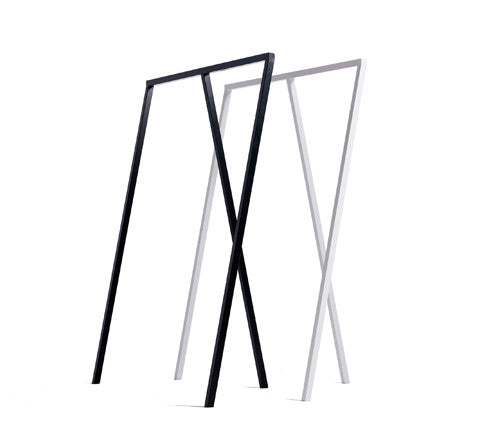 HAY - Loop Stand Wardrobe - The Minimalist Store