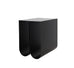 Kristina Dam - Curved Side Table - The Minimalist Store