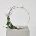 Kristina Dam - Decorative Circle - The Minimalist Store