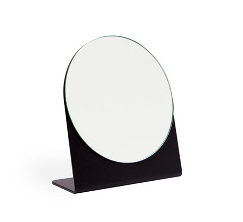 Made Of Tomorrow - Fold Mirror - The Minimalist Store