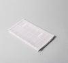 mod / tea towel - Mae Engelgeer - The Minimalist Store