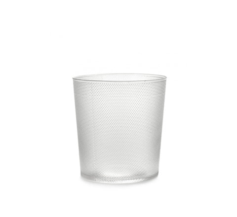 Serax - Large Merci Glass Set of 4 - The Minimalist Store