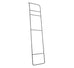 Serax - Leaning Towel Rack - The Minimalist Store