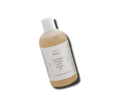Tangent GC - Gin + Tonic Fine Wash - The Minimalist Store