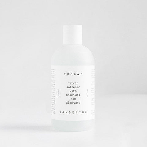tangent garment care / liquid fabric softener