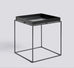 HAY - Hay Medium Tray Table | Available in 2 finishes - The Minimalist Store