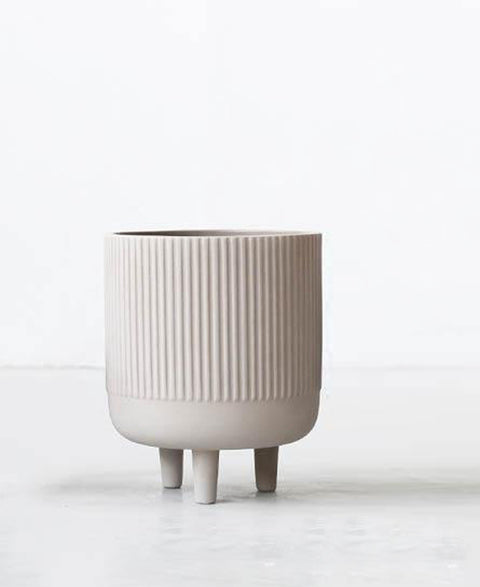 Kristina Dam - Large Bowl - The Minimalist Store
