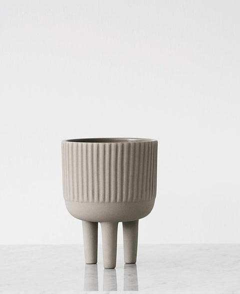 Kristina Dam - Small Bowl - The Minimalist Store
