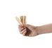 Addition Studio - Palo Santo Incense - The Minimalist Store