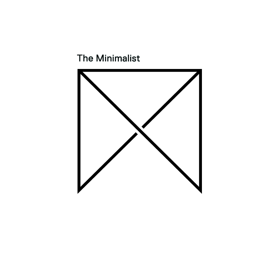 the minimalist store sources unique limited edition and designer