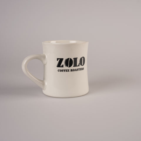 Zolo Coffee Mug