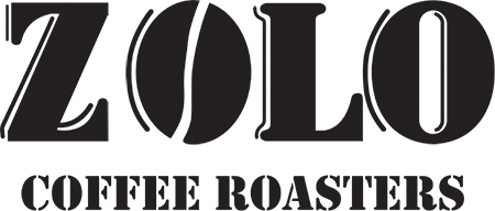 Zolo Coffee Roasters