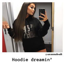 Load image into Gallery viewer, Kate x Naomi Hoodie