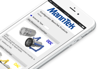 manntek newsletter june 2020