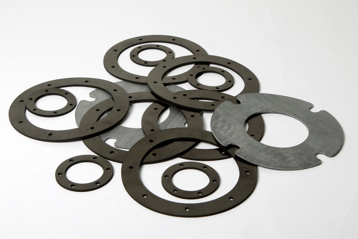 What is a Gasket?