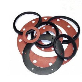 Why Gaskets are used?