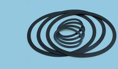 Image of Topog-E® Gaskets