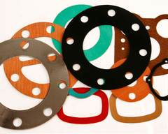 Image of Bespoke Soft Cut Gaskets