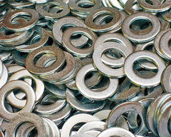 Image of Washers