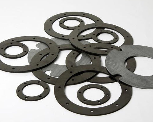 Gaskets, seals and washers