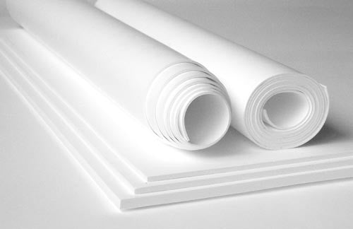 Cortex Expanded PTFE Sheet