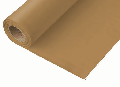 Tan Shotblast Natural(NR) Rubber Sheet 1062 40° Shore