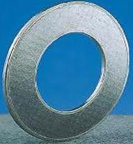 Tanged Graphite Gaskets 1.5mm Thick (IBC)