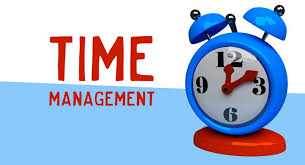 10 Best Time Management Tips