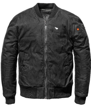 SA1NT Flight Jacket