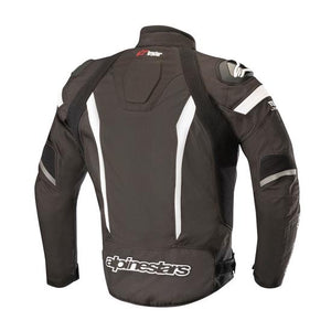 Alpinestars T Missile Tech-Air Jacket
