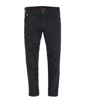 SA1NT Unbreakable Stretch Slim Jeans