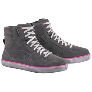Alpinestars J-6 Womens WP Shoes