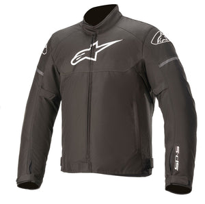 Alpinestars T-SPS WP Jacket