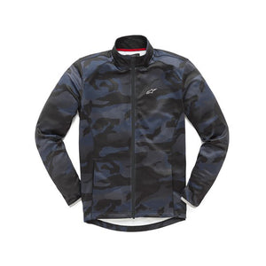 Alpinestars Purpose Midlayer Zip
