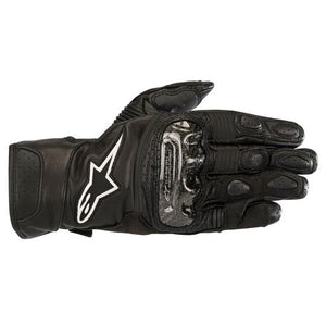 Alpinestars Stella SP-2 V2 Leather Gloves