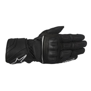 Alpinestars SP-Z Drystar Leather Gloves