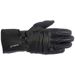Alpinestars WR-1 GORE-TEX® Leather Gloves