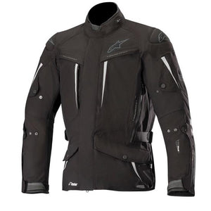 Alpinestars Yaguara Drystar® Jacket (Tech-Air Compatible)