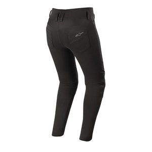 Alpinestars Banshee Women's Leggings