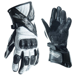 RST Blade Ladies Leather Gloves