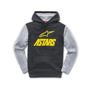 Alpinestars Converge Fleece